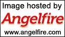 """""""http://keimarstamps.angelfire.com/banner.jpg"""" grafik dosyası hatalı olduğu için gösterilemiyor."""